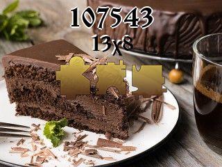 O quebra-cabeça №107543