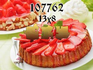 O quebra-cabeça №107762