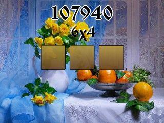 O quebra-cabeça №107940