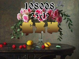 O quebra-cabeça №108008