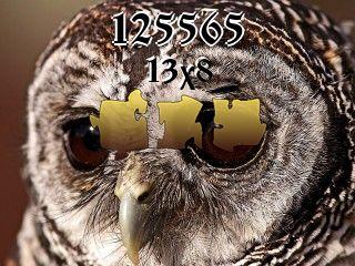 O quebra-cabeça №125565