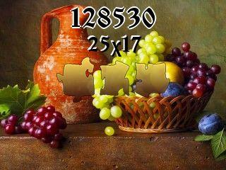 O quebra-cabeça №128530