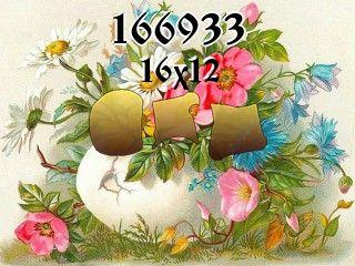 O quebra-cabeça №166933