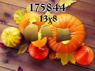O quebra-cabeça №175844