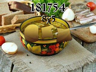 O quebra-cabeça №181754