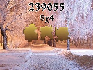 O quebra-cabeça №239055