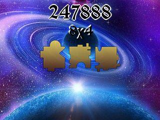 O quebra-cabeça №247888