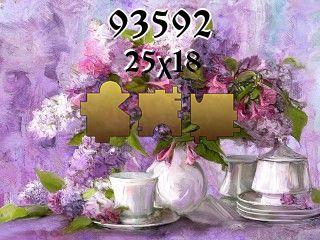 O quebra-cabeça №93592
