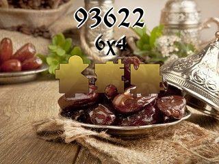 O quebra-cabeça №93622