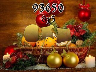 O quebra-cabeça №93650