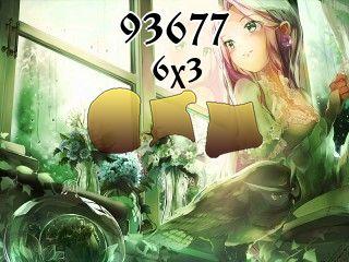 O quebra-cabeça №93677