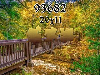 O quebra-cabeça №93682