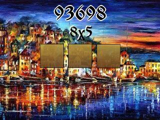 O quebra-cabeça №93698