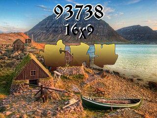 O quebra-cabeça №93738