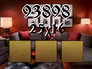 O quebra-cabeça №93898