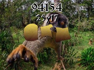 O quebra-cabeça №94154