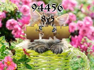 O quebra-cabeça №94456
