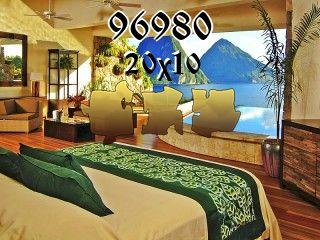 O quebra-cabeça №96980