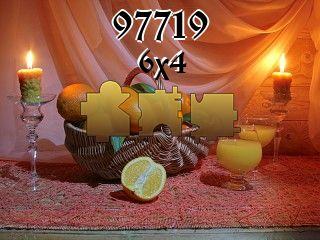 O quebra-cabeça №97719