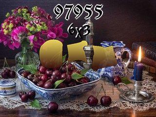 O quebra-cabeça №97955