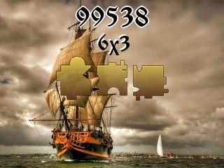 O quebra-cabeça №99538