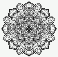 Coloração №165187