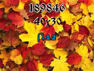 O quebra-cabeça перевертыш №189846