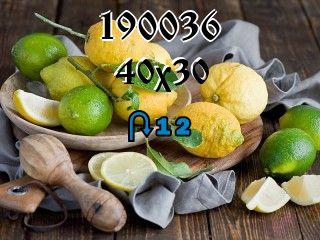 O quebra-cabeça перевертыш №190036