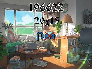 O quebra-cabeça перевертыш №196622