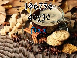 O quebra-cabeça перевертыш №196756