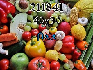 O quebra-cabeça перевертыш №211841