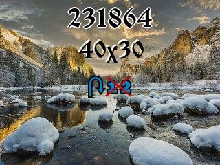 O quebra-cabeça перевертыш №231864