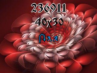 O quebra-cabeça перевертыш №236911
