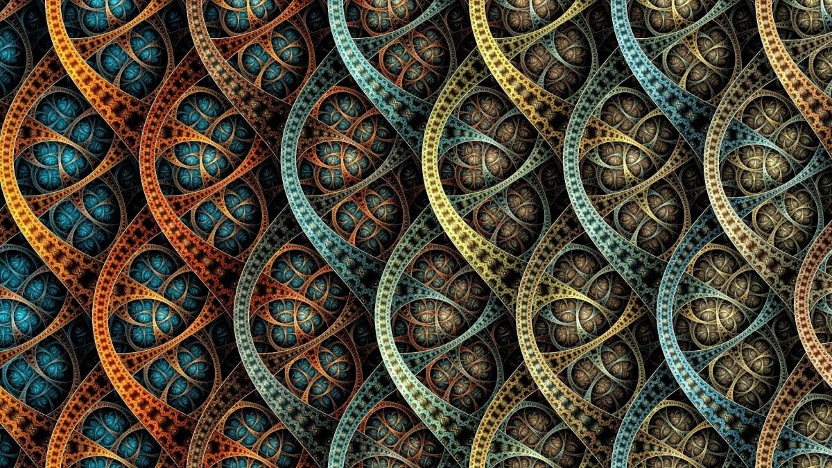 O quebra-cabeça Recolher o quebra-cabeças on-line - Cheshuya