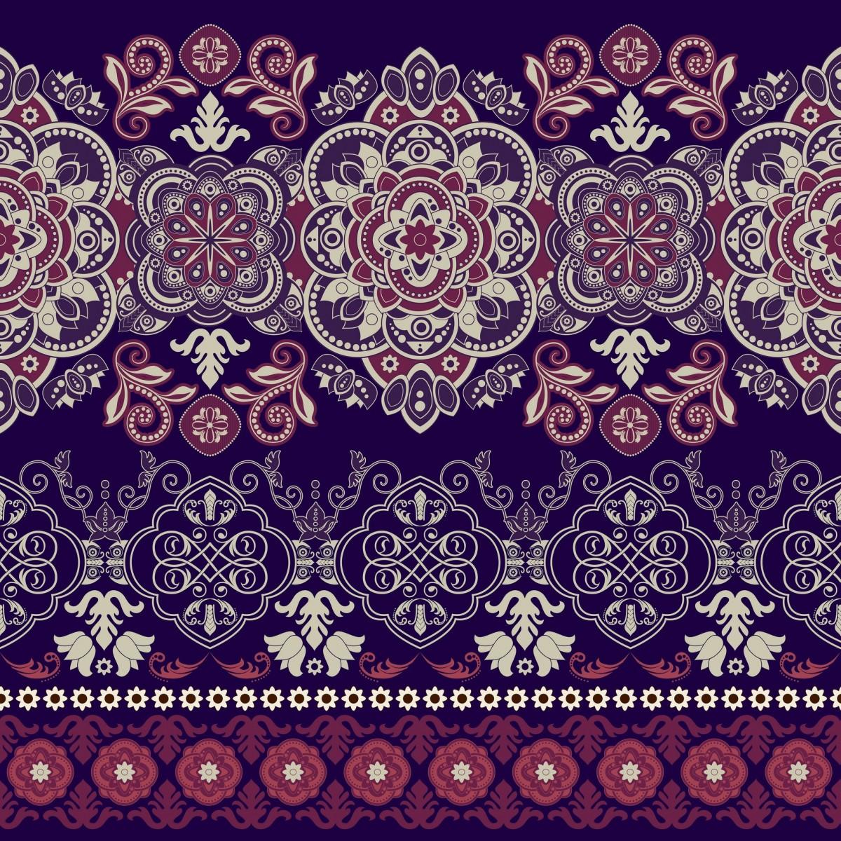 O quebra-cabeça Recolher o quebra-cabeças on-line - Symmetry