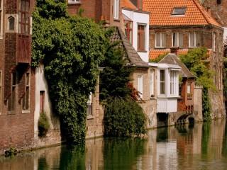 Собирать пазл Belgiya онлайн