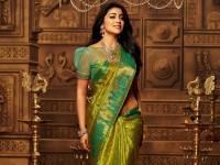 Собирать пазл Bollywood онлайн
