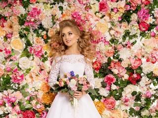 Собирать пазл Istoriya lyubvi онлайн