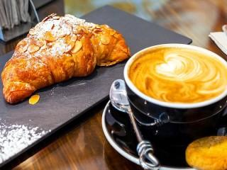 Собирать пазл Cappuccino онлайн
