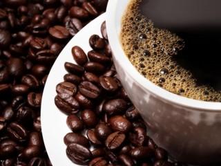 Собирать пазл Coffee онлайн