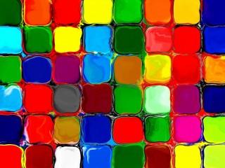 Собирать пазл Paints онлайн