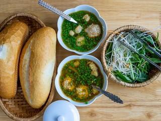 Собирать пазл Onion soup онлайн