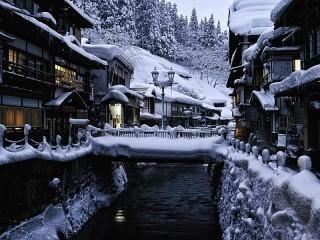 Собирать пазл Yamagata gind онлайн